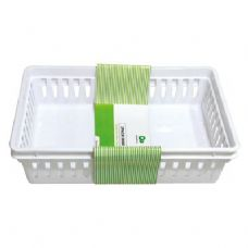 48 Units of 2PK Mini Bins - Baskets