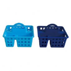 "48 Units of Caddy 9.9""x8.7""x4"" - Baskets"