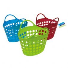 48 Units of Oval Basket - Baskets