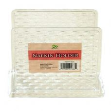 48 Units of Napkin Holder - Napkin and Paper Towel Holders