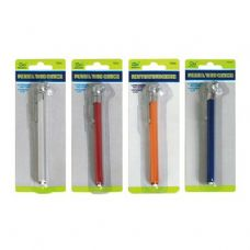 144 Units of Pencil Tire Gauge