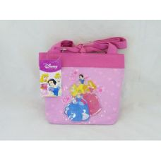 72 Units of LIC HANGBAG TOTE PRINCESS - Handbags