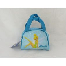 48 Units of LIC HANDBAG TINKER BELL - Handbags