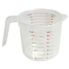 96 Units of Measuring Cup 32oz - Measuring Cups and Spoons
