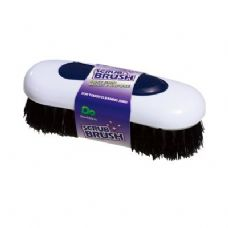 48 Units of Scrub Brush - Cleaning Products