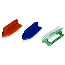 48 Units of Scrub Brushes With Handle