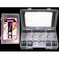72 Units of Sewing Organizer - Sewing Supplies