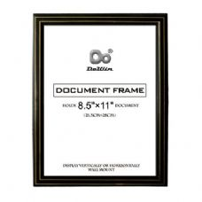 540 Units of Document Frame - Picture Frames
