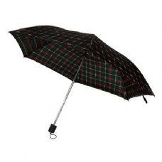 48 Units of 3-Fold Umbrella