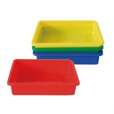 "96 Units of Letter Tray 12.75""x10.5""x2.75"" - Tray"