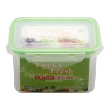48 Units of Lock&Fresh Container 2.33Cups