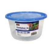 48 Units of Lock&Fresh Container 2.11Cups