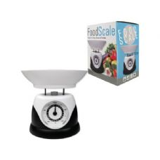 12 Units of Wholesale food scale