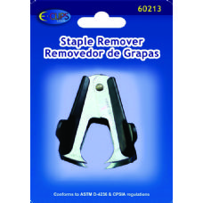 48 Units of Stapler Remover 2 Inners - Staples and Staplers
