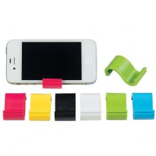 96 Units of Gadgetz S Stand - Cell Phone Accessories