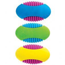 120 Units of Get A Grip Eraser - Erasers