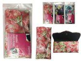144 Units of Lady's Wallet - Wallets & Handbags