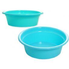 48 Units of asst color basin - Buckets & Basins