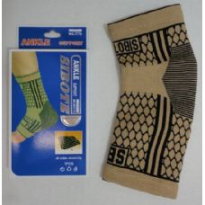 72 Units of 1pc Ankle Support-Good Quality - Personal Care Items