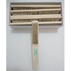 48 Units of 1pc 8 Inches Brush - Brushes