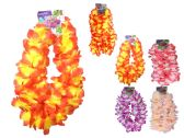 96 Units of 2pc Hawaii Flower Lei