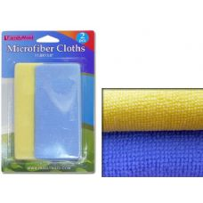 96 Units of Micro Fiber Cloths