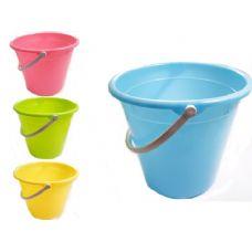 48 Units of pail - Buckets & Basins