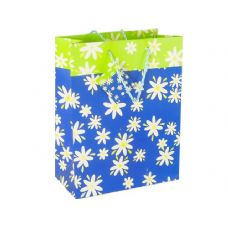 "144 Units of BAG CUFF PAPER 10.25""X12X5"" - Gift Bags Everyday"