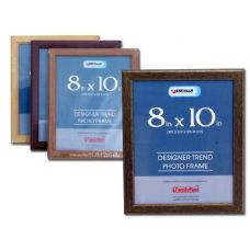 96 Units of 8X10 Inch Photo Frame Pallet Deal - Picture Frames