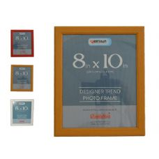 96 Units of 8X10 Inch Photo Frame - Picture Frames