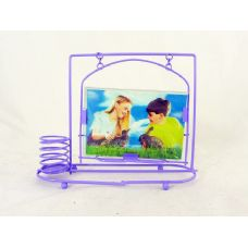 96 Units of PEN HOLDER - Picture Frames