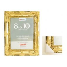 196 Units of PHOTO FRAME 8*10 PACKING