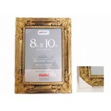 576 Units of PHOTO FRAME 8*10 PACKING