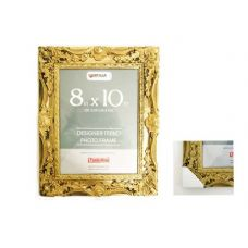 288 Units of PHOTO FRAME 8*10 PACKING - Picture Frames