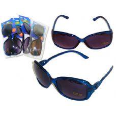 288 Units of Women's Sunglasses