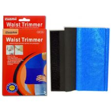 144 Units of Waist Trimmer - Workout Gear