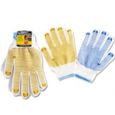 144 Units of WOMENS WORKING GLOVES