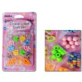 144 Units of JEWELERY PLAY SET ASST - Girls Toys
