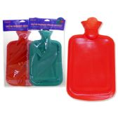 48 Units of WATER WARMER RUBBER 2000CC - Personal Care Items