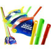 48 Units of Angle Broom