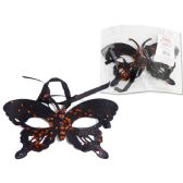 288 Units of Halloween Masquerade Mask - Costume Accessories