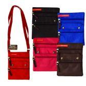 36 Units of Fashion Shoulder Bag Medium - Shoulder Bags & Messenger Bags
