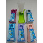 36 Units of 250ml Pet Water Bottle - Pet Accessories