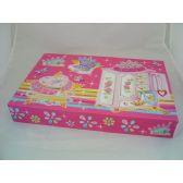 108 Units of GIFT BOX LARGE 1PC