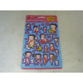 """108 Units of MAGNETIC FRAME SHEET 5.7""""X8"""""""