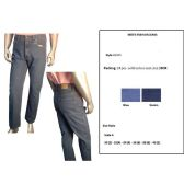24 Units of Mens Fashion Jeans - Mens Jeans