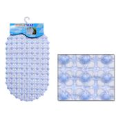 72 Units of Bath & Shower Mat