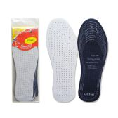 288 Units of 2 Pairs Anti-Odor Insoles