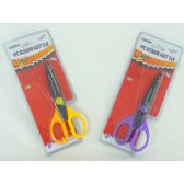 96 Units of SCISSOR 1PC - Scissors
