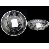 96 Units of Glass Plate - Glassware